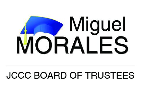 miguel_signs4