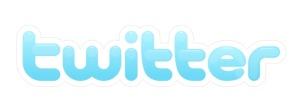 Top 5 JCCC Tweets