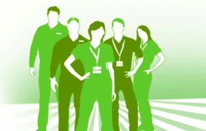 JCCC Sustainability Crew